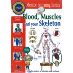 C-MLS:BLOOD,MUSCLES & YOUR SKELETON