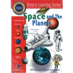 C-MLS:SPACE & THE PLANETS