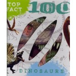 C-DINOSAURS (TOP 100 FACTS)