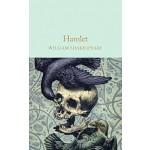 HAMLET: PRINCE OF DENMARK (MACMILLAN COL