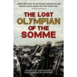 GO-THE LOST OLYMPIAN OF THE SOMME