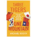 THREE TIGERS, ONE MOUNTAIN