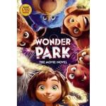 Wonder Park Novelisation