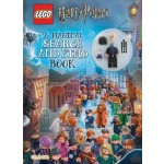 P-Lego HP Seek & Find (Mini Figure)