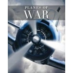 GO-PLANES OF WAR