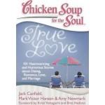 CS FOR THE SOUL: TRUE LOVE