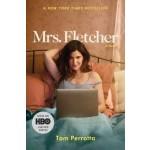 MRS FLETCHER TV TIE IN (HBO)