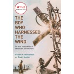 BOY WHO HARNESSED THE WIND (MTI)