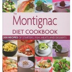 THE MONTIGNAC DIET COOKBOOK