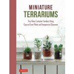 CT Miniature Terrariums
