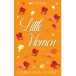 Collectors Library: Little Women