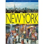 C-NEW YORK (GREAT CITIES THROUGH THE AGE