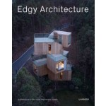 Edgy Architecture: Architecture in The Most Impossible Places