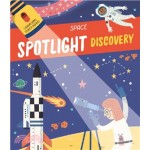 SPOTLIGHT DISCOVERY: SPACE