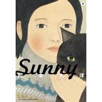 Sunny(06) 完