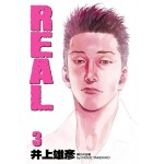 REAL(03)