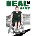 REAL(14)