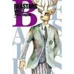 BEASTARS (02)
