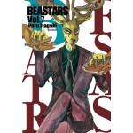 BEASTARS (07)