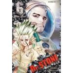 Dr.STONE 新石紀 06