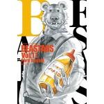 BEASTARS (11)
