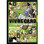 VIVRE CARD~ONE PIECE航海王圖鑑~Ⅰ 2