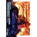 機動戰士鋼彈 THUNDERBOLT (14)