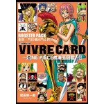 VIVRE CARD~ONE PIECE航海王圖鑑~Ⅱ 7