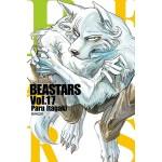 BEASTARS (17)