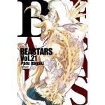 BEASTARS (21)
