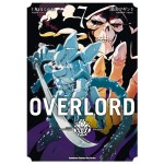 OVERLORD (07)