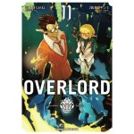 OVERLORD (11)