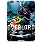 OVERLORD (06)