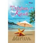TEDUHAN KASIH - KS