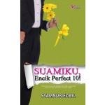 SUAMIKU,ENCIK PERFECT 10! - KS