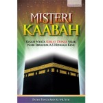 MISTERI KA'ABAH