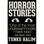 Horror Stories 1