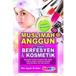 MUSLIMAH ANGGUN DENGAN BERFESYEN
