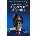 S4&5 TEXT BOOK FLOWERS FOR ALGERNON