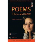 S4&5 TEXT BOOK POEMS THEN&NOW