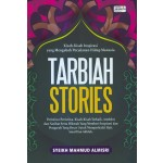 TARBIAH STORIES