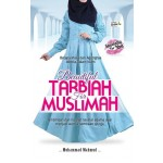 BEAUTIFUL TARBIAH FOR MUSLIMAH