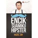 ENCIK SUAMIKU HIPSTER