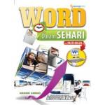 WORD DALAM SEHARI
