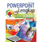 POWERPOINT LENGKAP DALAM SEHARI