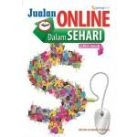 JUALAN ONLINE DALAM SEHARI