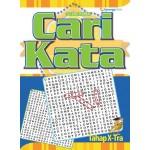 CARIKATA - TAHAP XTRA