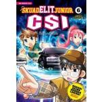 SKUAD ELIT JUNIOR : CSI # 6