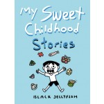 My Sweet Childhood Stories