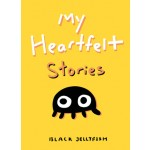 My Heartfelt Stories
